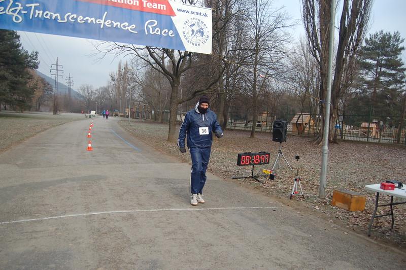 2 mile Kosice 29 kolo 02.01.2016 - 144.JPG