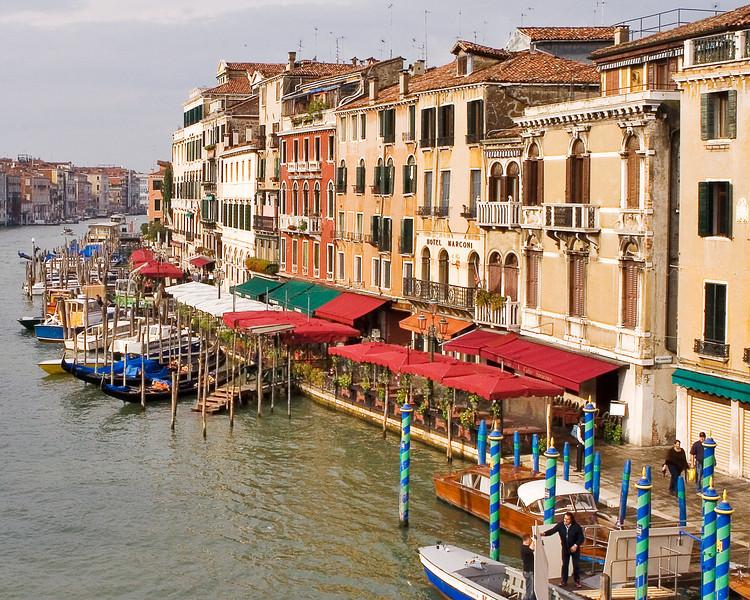 Venice017.jpg