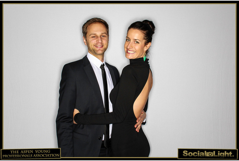 AYPA Holiday Party 2013-SocialLight Photo Booths-001.jpg