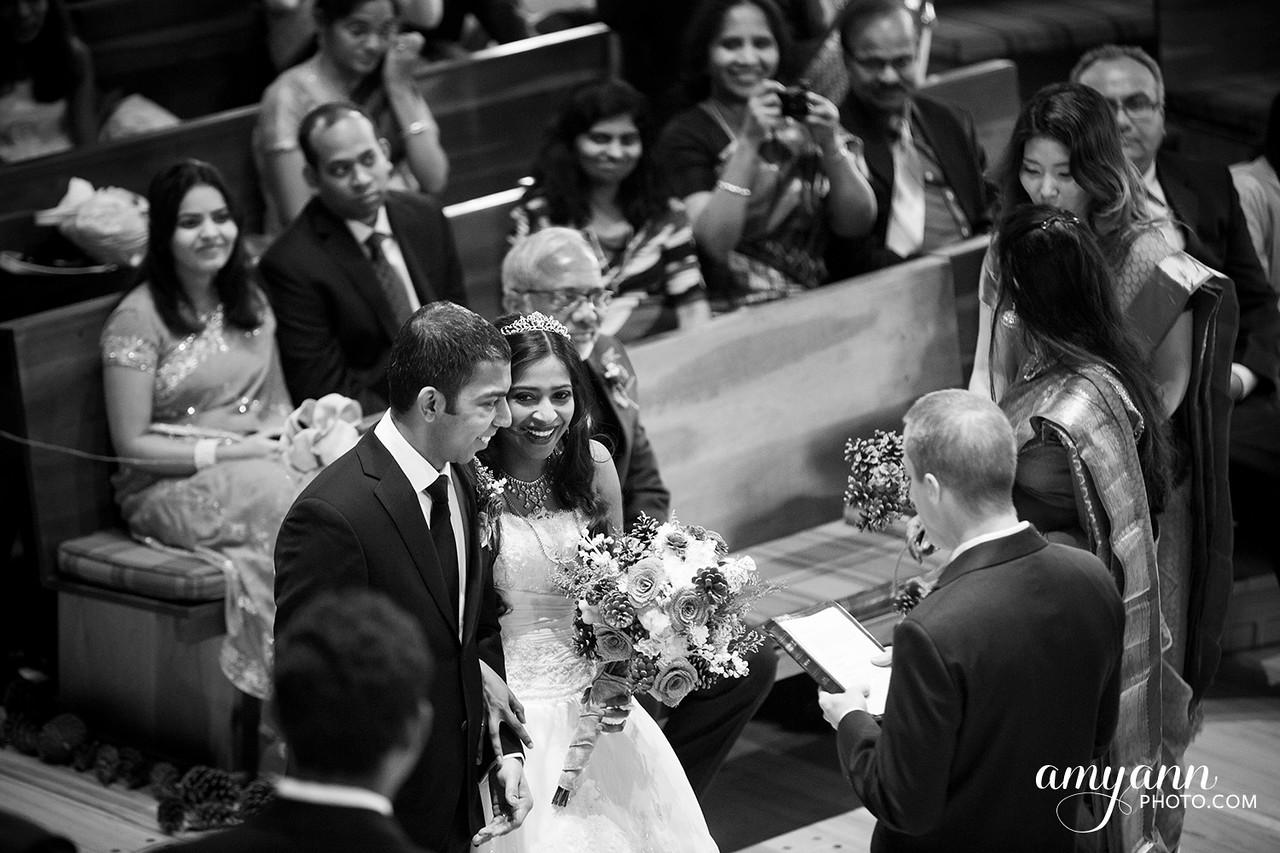 cyntheasylvester_weddingblog35