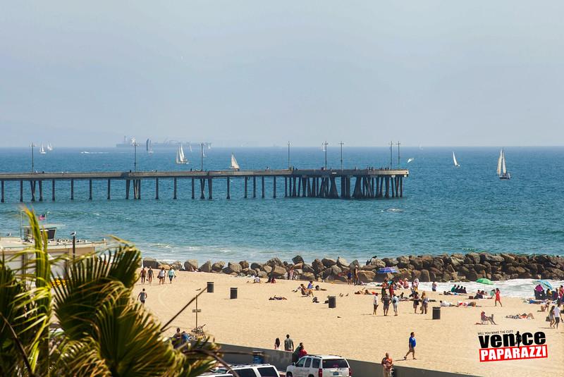 Venice Beach Fun-147.jpg
