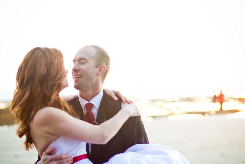 Tracy and Ian's Wedding-623.jpg