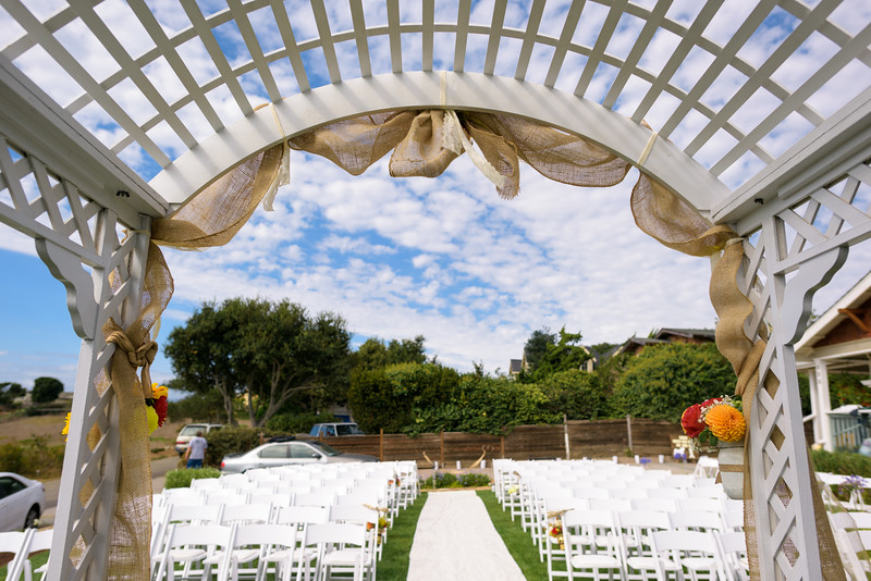 5007_d810_Kristin_and_Andy_La_Selva_Beach_Wedding_Photography.jpg
