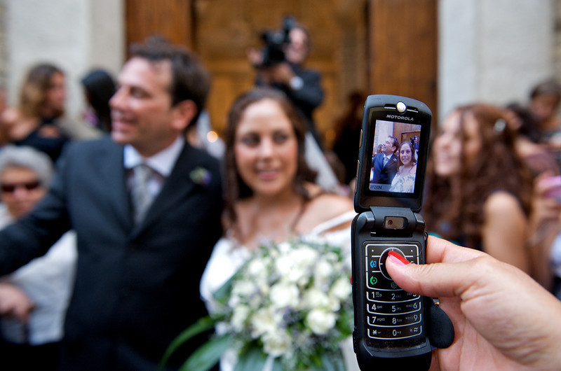 wedding-marianna-2009-0782.jpg