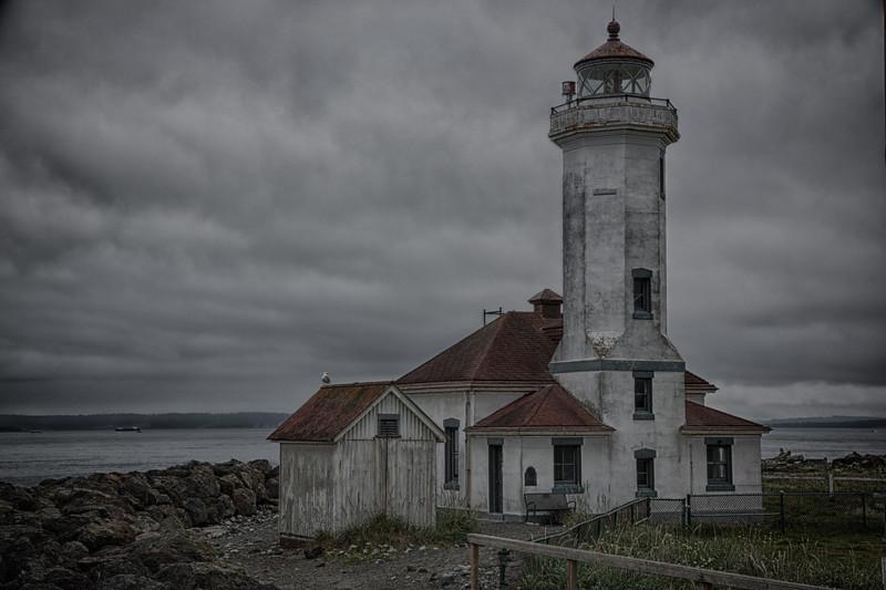 Sinister Lighthouse.jpg