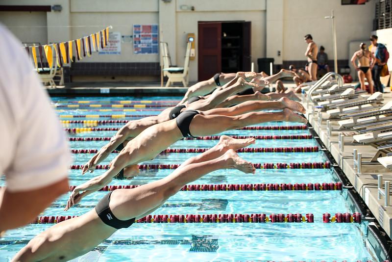 181111 CMS vs Chapman Swimming Diving-680.jpg