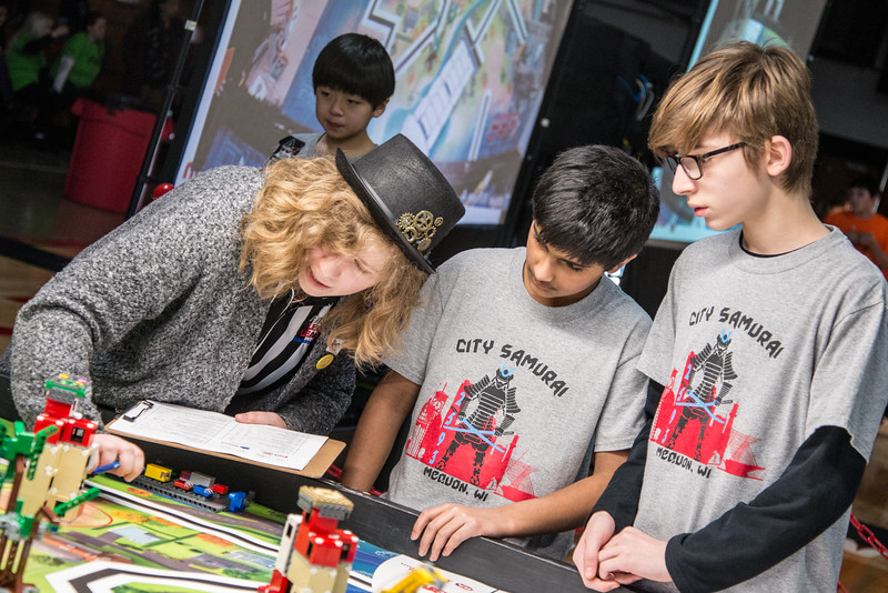 WI-FLL-Champs-5050.jpg