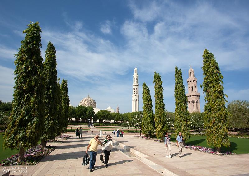 Sultan Qaboos Grand Mosque (50).jpg