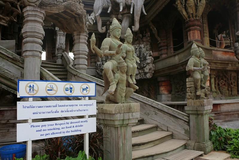 2015-01-07 Truth Sanctuary Naklua 178-803976983.JPG