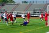 09-06-14_Wobun Soccer vs Wakefield_1068