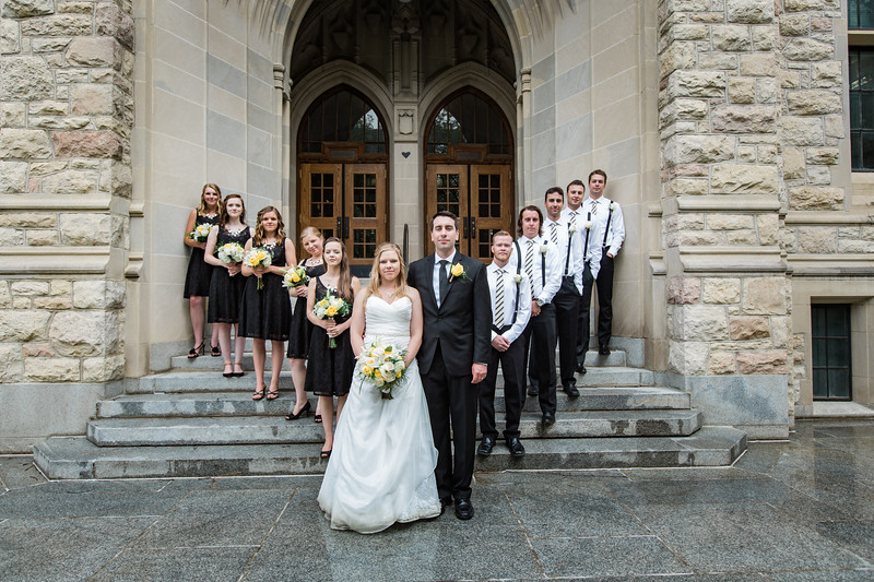 2015_HerrickWedding_3 - Wedding Party_148.jpg