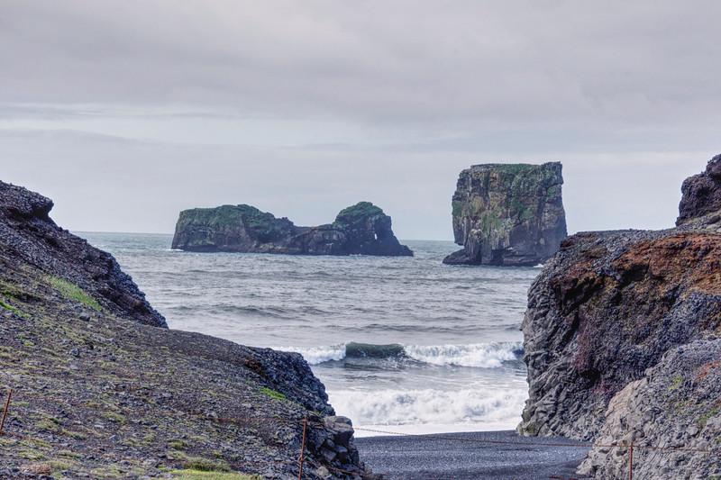Iceland 3557.jpg