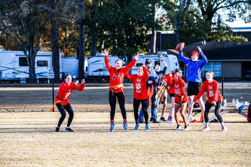 20191124_TurkeyBowl_118646.jpg