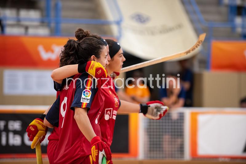 19-07-08-Spain-France23.jpg
