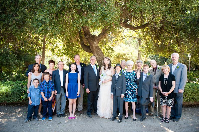 20121007-family-18.jpg