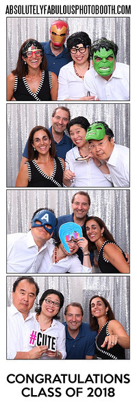 Absolutely_Fabulous_Photo_Booth - 203-912-5230 -Absolutely_Fabulous_Photo_Booth_203-912-5230 - 180629_222919.jpg