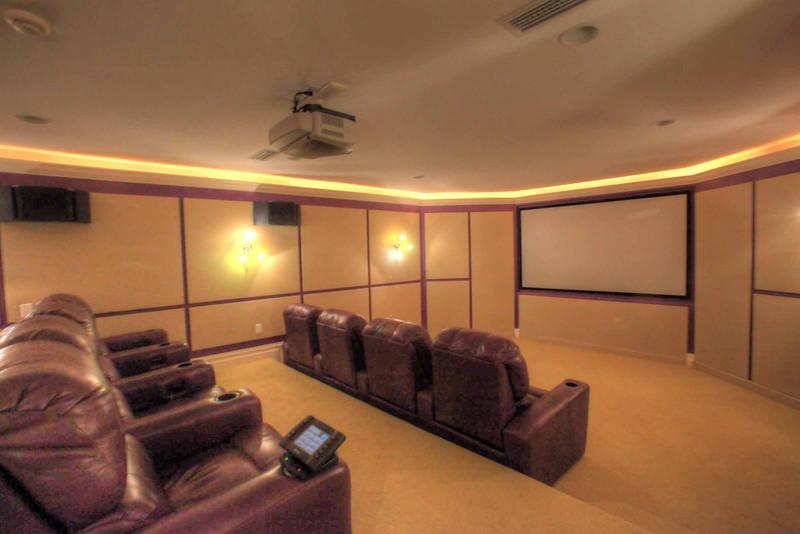 Theater Room.jpg