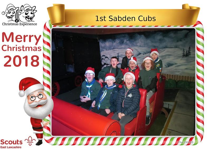 191453_1st_Sabden_Cubs.jpg