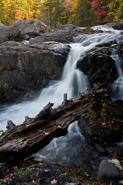 Skarrphoto- Nature and Scenic Images