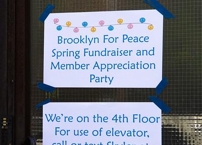 BFP's Spring Fundraiser - Jun 9 2019