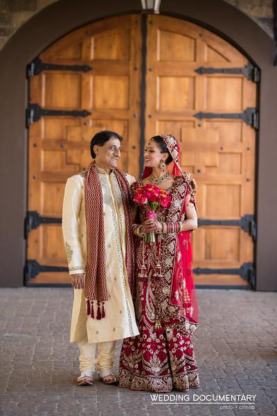 Deepika_Chirag_Wedding-598.jpg