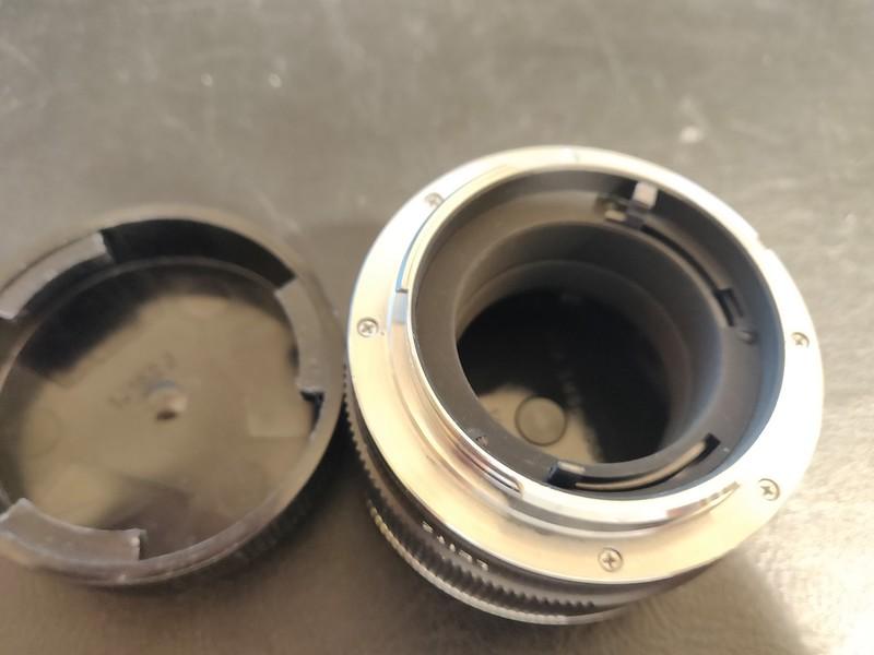 Leica MACRO-ADAPTER-R for 100 and 60 Macro (14256) Boxed 008.jpg