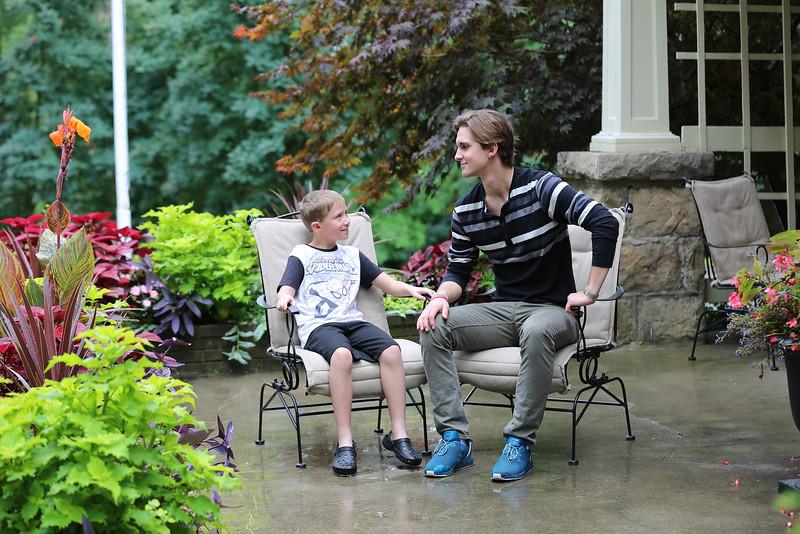 Josh and Caleb31.jpg