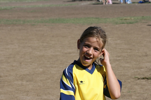Soccer07Game06_0021.JPG