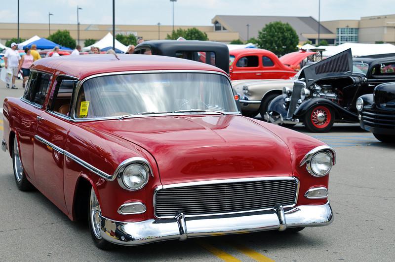 2011 Kentucky NSRA-1601.jpg