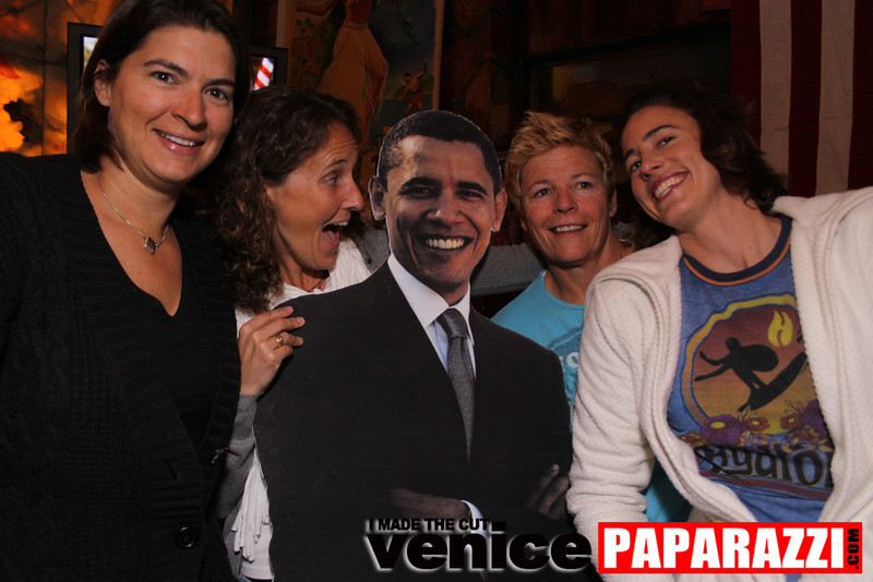 01.20.09 Barack Obama's Inauguration Party at James' Beach and the Canal Club.  Neighborhood Ball.  www.canalclubvenice.com www.jamesbeach.com Photos by Venice Paparazzi (255).JPG