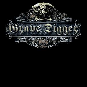GRAVE DIGGER (DE)