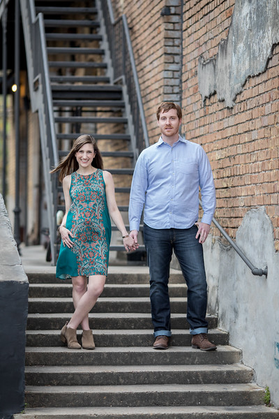 Houston engagement photography ~ Allison and Andrew-1128.jpg