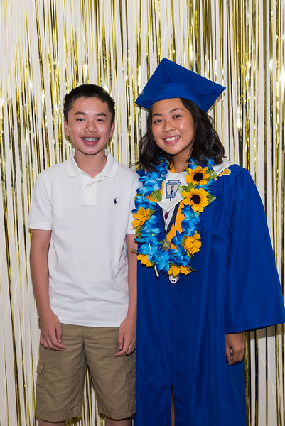 20190602_jenny-hs-graduation_025.JPG