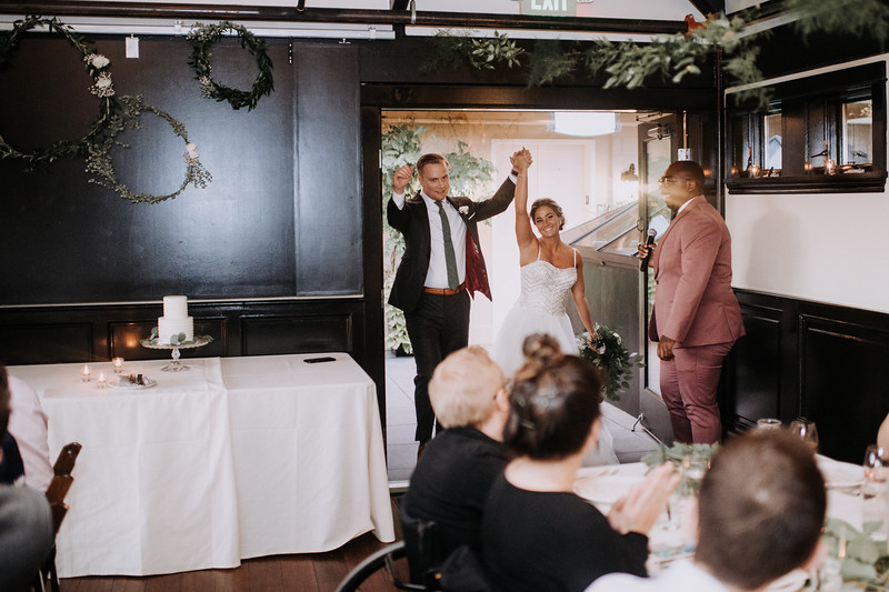 Seattle Wedding Photographer-155.jpg