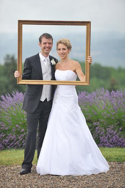 Helen and Frederick Wedding - 328.jpg