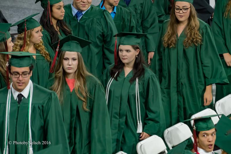 SHHS 2016 Graduation -217.jpg