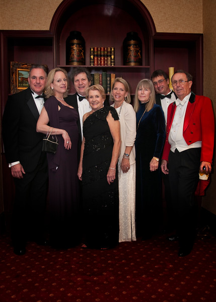 RMH Hunt ball 41.jpg