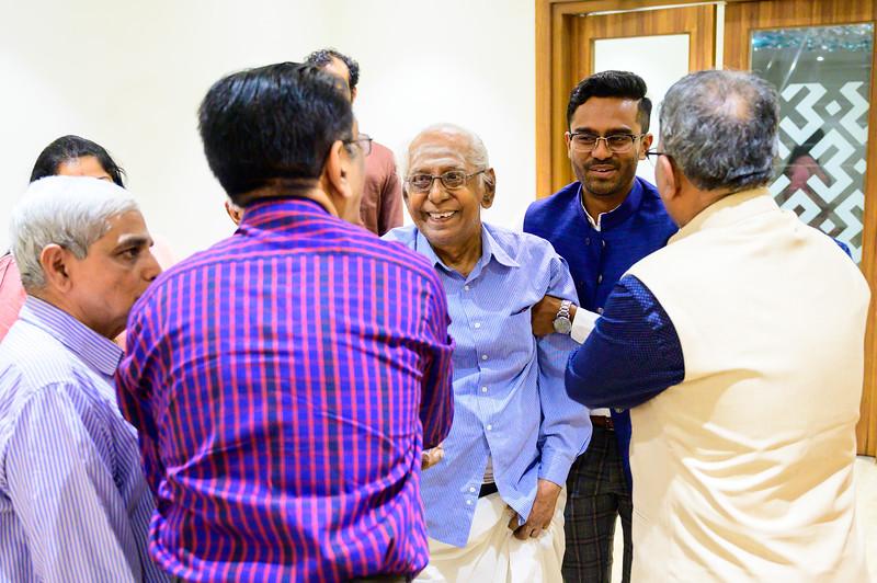 2019-12-Ganesh+Supriya-3858.jpg