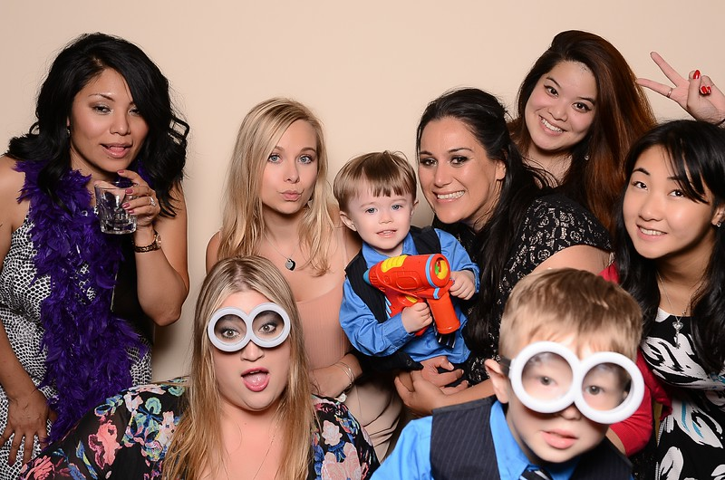 20160910_Anacortes_Photobooth_MoposoBooth_GraceIan-109.jpg