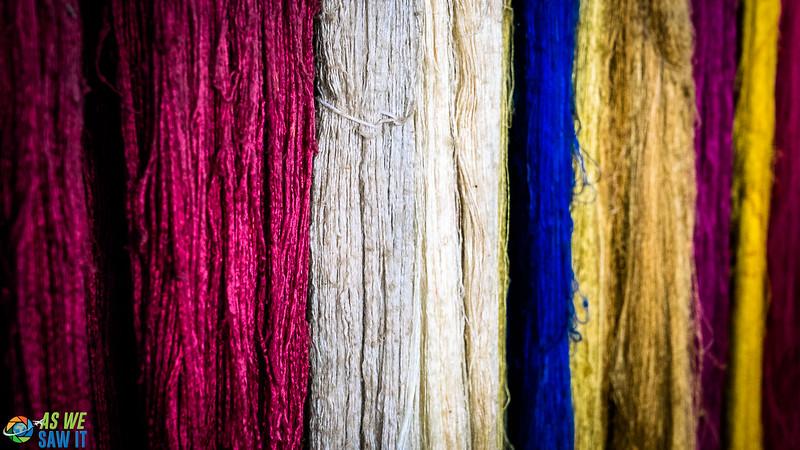 Silk-Farm-01763.jpg