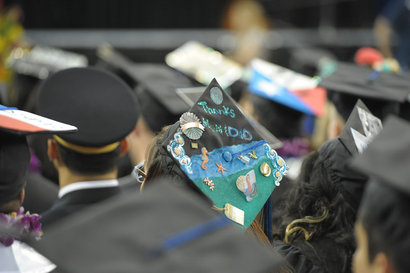 051416_SpringCommencement-CoLA-CoSE-0333.jpg