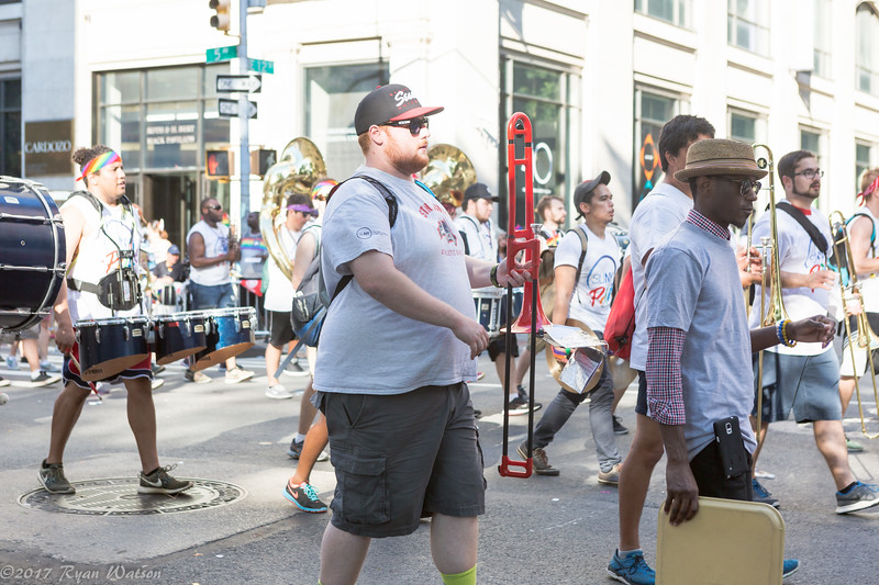 2017 NYC Pride Parade-132.jpg
