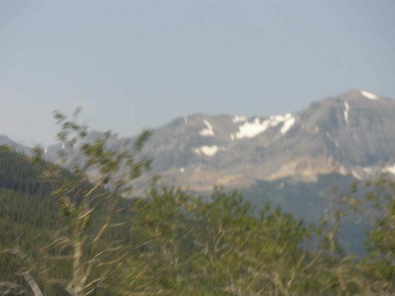 2008-07-24-YOCAMA-Montana_3340.jpg