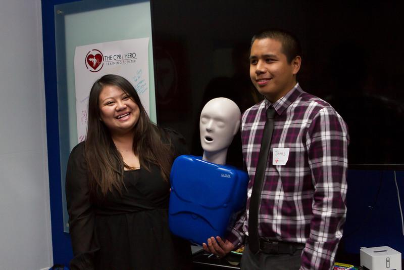 CPR Hero Launch-283.jpg