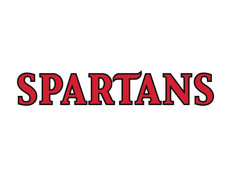 Spartans_WrdB_FulClr_WhtBgrnds