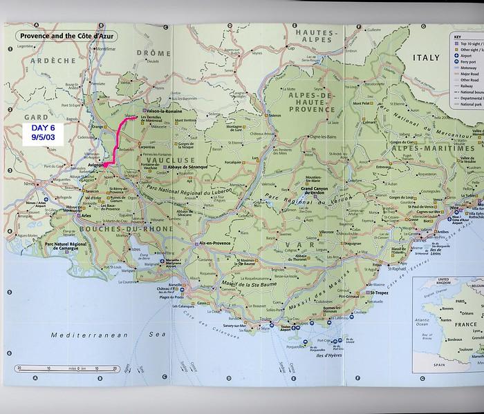 map day 6.JPG