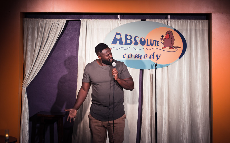 yaw_standup_shoot_01 (4 of 30).jpg