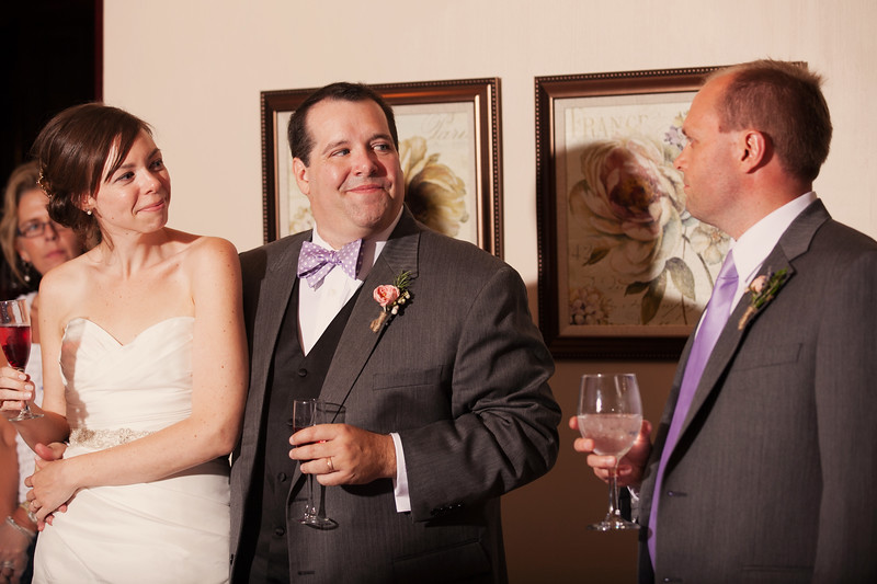 weddingphotographers573-2128405899-O.jpg