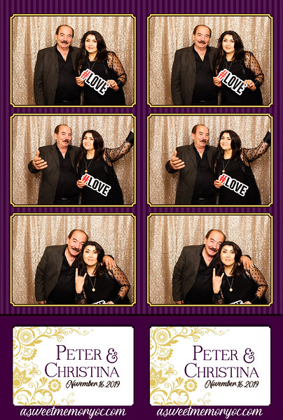 Wedding Entertainment, A Sweet Memory Photo Booth, Orange County-619.jpg