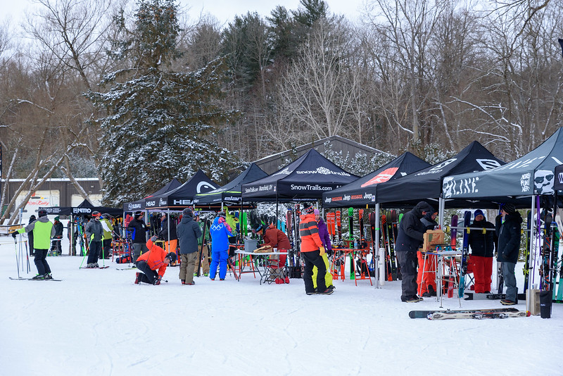 Demo-Day_Snow-Trails_Ohio-2298.jpg